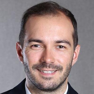 Alexandru Pleșea - Antreprenor & Life Coach