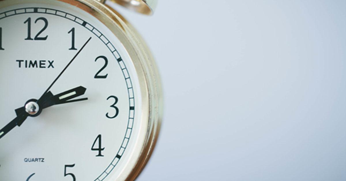 6 Motive Sa Incepi Sa Iti Oragnizezi Timpul Liber